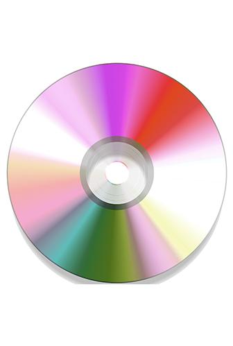 IRIE ISLAND CHRISTMAS - V/A - CD - BRAND NEW/STILL SEALED  - $46.75