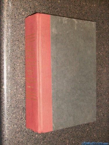 GREENE-039-S-BIOGRAPHICAL-ENCYCLOPEDIA-OF-COMPOSERS-A-MUSIC-By-David-Mason-Greene thumbnail 2