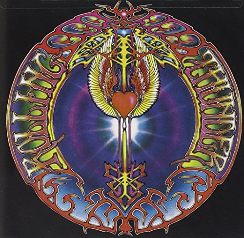 MICKEY HART - Rolling Thunder - CD - BRAND NEW/STILL SEALED - RARE - $154.95