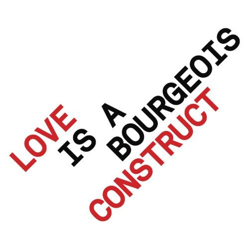 PET SHOP BOYS - Love Is A Bourgeois Construct - 2 Vinyl - Import - SEALED/NEW  - $101.75