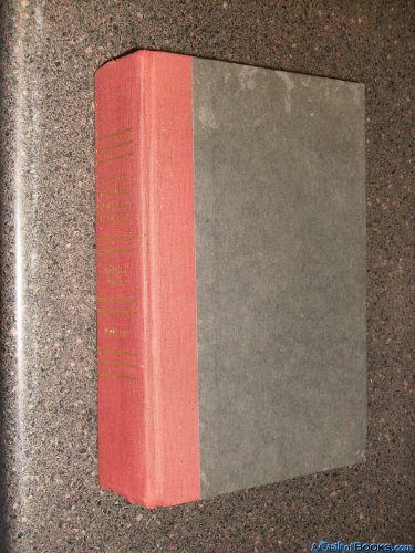GREENE-039-S-BIOGRAPHICAL-ENCYCLOPEDIA-OF-COMPOSERS-A-MUSIC-By-David-Mason-Greene thumbnail 3